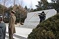 Kaesong (32983038022).jpg