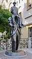 Kafka statue Prague.jpg