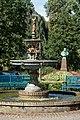 Kaiser-Wilhelm-Platz (Hamburg-Bergedorf).Brunnen.2.25998.ajb.jpg
