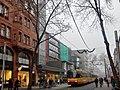Kaiserstraße - panoramio (1).jpg