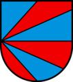 Kaiserstuhl-blason.png