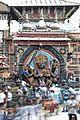Kal Bhairav KDS.jpg