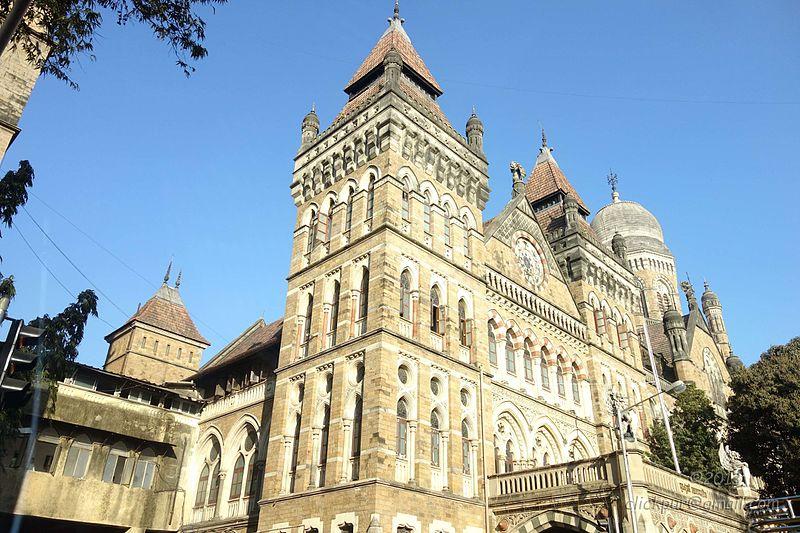 File:KalaGhoda, Fort,Mumbai - panoramio.jpg