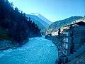 Kalaam, Swat, KPK, Pakistan. 6.jpg