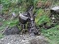 Kalam - panoramio (10).jpg
