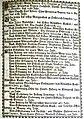 Kalender 1724 4 Jahrzählung.jpg
