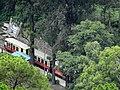 Kalka–Shimla railway.jpg