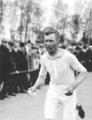 Kalle Nieminen 1909.png