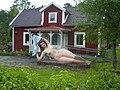 Kallstromsgarden06120009.jpg