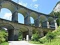 Kalte Rinne Viadukt Semmeringbahn Austria - panoramio (4).jpg