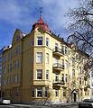 Kalvskinnsgata 3 Trondheim.jpg