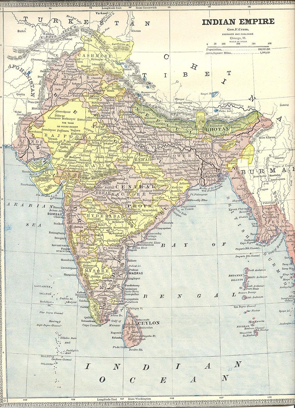 Kalyan 1885
