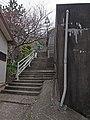 Kami Shima , 神島 - panoramio - z tanuki (6).jpg