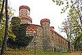 Kamieniec-Schloss-14.jpg