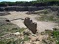 Kamieniołom w Vang - panoramio (2).jpg