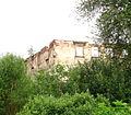 Kamienna Góra, ruiny zamku-Aw58-DSC06296.JPG
