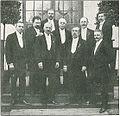 Kammarmusikfesten i Ystad 1910.jpg