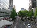 Kanagawa Route 9 -01.jpg
