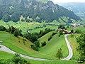 Kandergrund, Switzerland - panoramio - Tedd Santana (6).jpg