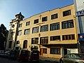 Kandy-St. Sylvester's College.jpg