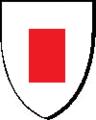 Kanochenn.png
