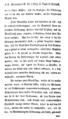 Kant Critik der reinen Vernunft 178.png