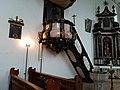 Kanzel der Klosterkirche mit Ornament.jpg