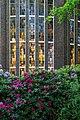 Kapelle 13 (Friedhof Hamburg-Ohlsdorf).Fenster.1.43954.ajb.jpg