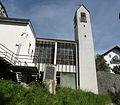 Kapelle Kuranstalt Dürrnberg 01.jpg