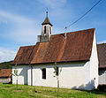 Kapelle St. Peter und Paul (Obersiggingen)-6639.jpg