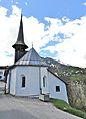 Kapelle Uors von Osten.jpg