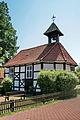 Kapelle in Mardorf IMG 0467.jpg