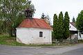 Kaple Vlastislav.JPG