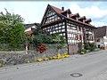 Kappelrodeck, Germany - panoramio.jpg