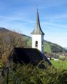 Kaprun Burgkapelle 2.png