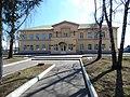 Karachev, Bryansk Oblast, Russia - panoramio (13).jpg