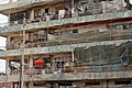 Karada residential building - Flickr - Al Jazeera English.jpg