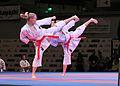 Karate WM 2014 (2) 173.JPG