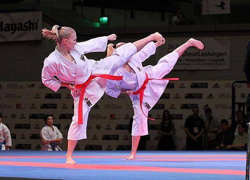 Karate WM 2014 (2) 173
