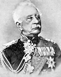 Karl Friedrich von Steinmetz.jpg