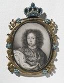 Karl XI (Arvid von Karlsteen) - Nationalmuseum - 24036.tif