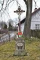 Karlov (ZR), kříž.jpg