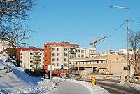 Karlsbodavägen december 2010.jpg