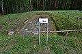 Karny obóz pracy w Treblince Basen dla załogi niemieckiej.jpg