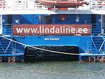 Karolin Operator Tallinn 1 July 2015.JPG