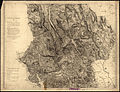 Kart over Hedemarkens Amt (midtre), 1829.jpg