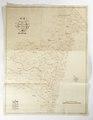 Karta över Ångermanland, från 1700-talet - Skoklosters slott - 98063.tif