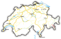 Karte Berninapass.png