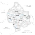 Karte Gemeinde Anwil.png