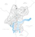 Karte Gemeinde Bironico.png